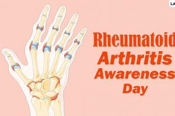 arthritis graphic